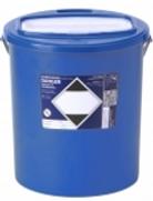 blue bin.png