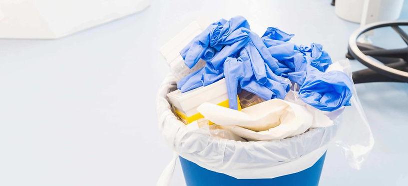 PPE waste.jpg