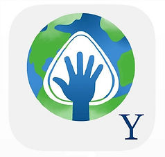 gassing greener logo.jpg