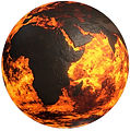 scorched earth.jpg