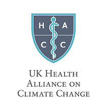 UKHA logo.png