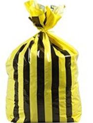 tiger bag.jpg