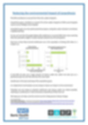 GASP gas info sheet-page-001.jpg