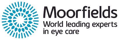 moorfields logo.jpg