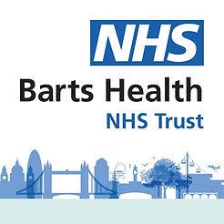 barts health.jpg