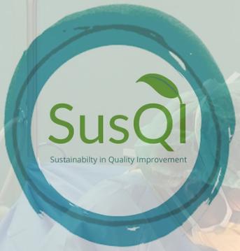 SusQi logo.png