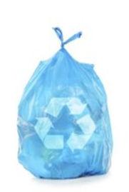 recyling bin.jpg