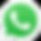 whatsapp-logo-3-1.png