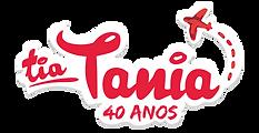 LOGO-TIA-TANIA 40anos.png