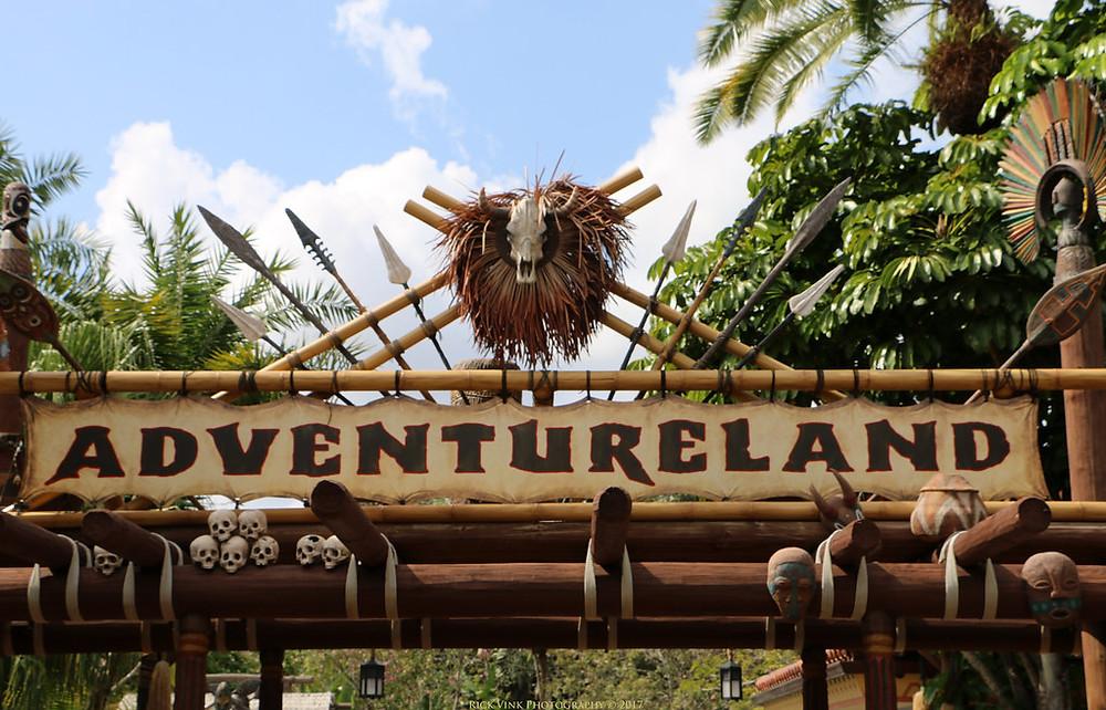 adventureland-magic-kingdom-disney-tia-tania
