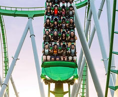incredible-hulk-coaster.jpg