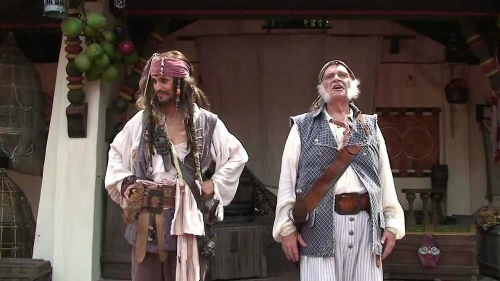 piratas-do-caribe-adventureland-tia-tania