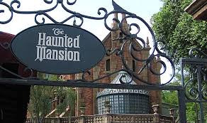 haunted-mansion-magic-kingdom-disney