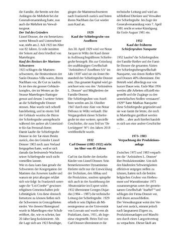 Kuborn_SCHIEFERGRUBE DONNER 1_2021_Page_