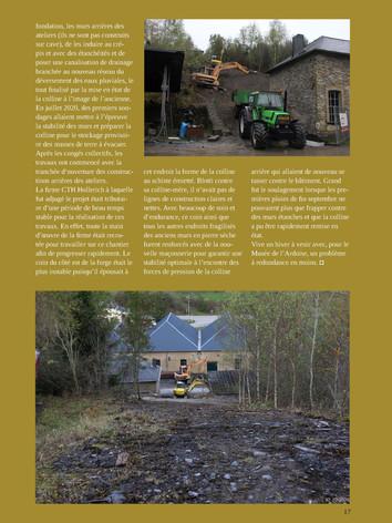 Leekeppert 4_2020_Seite_17.jpg