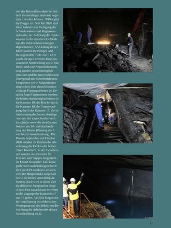 Leekeppert 4_2020_Seite_11.jpg