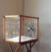 Dust Machine 2 (O).jpg