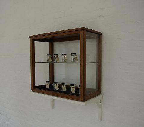 Dustology Cabinet.jpg