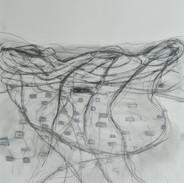 Assemblage 2 V.1.jpg