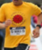 Hinkley Running.jpg