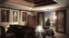 6_Condo-Master bedroom.jpg