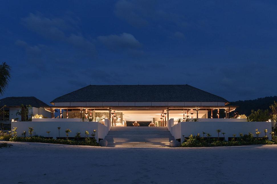 Ocean Restaurant_09.jpg