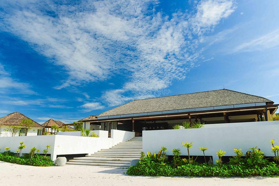 Ocean Restaurant_02.jpg