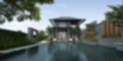 Longview_Clubhouse2.jpg