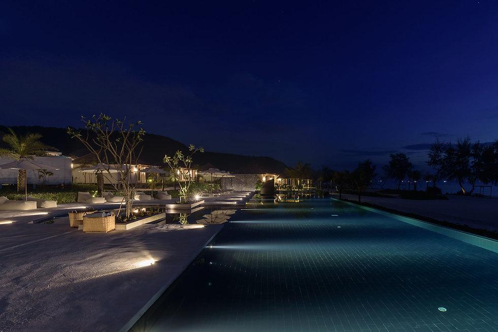 Swimming Pool_06.jpg