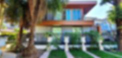 Rachot House02.jpg