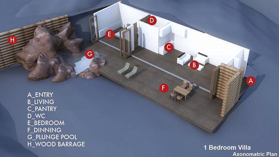 1bedroom villa_axono.jpg