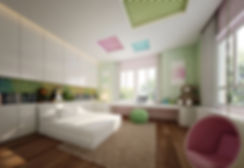 11_Bedroom 2.jpg