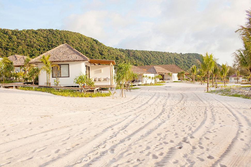 beach front villa_01.jpg