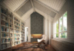 8_Library+Relax+Buddha.jpg