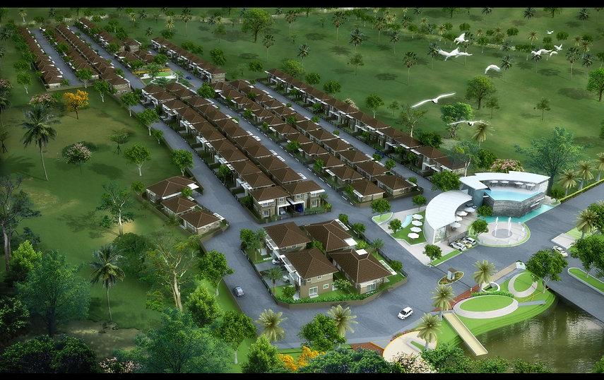 Baan Chiva_Arial View1.jpg