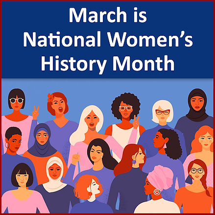 WOmen History Month.png
