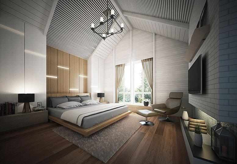 9_Master Bedroom.jpg