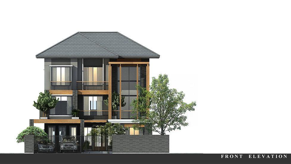 House-12.jpg