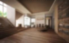 3_Memory Hall.jpg