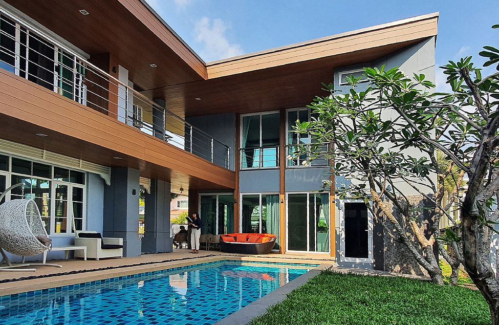 Rachot House20.jpg
