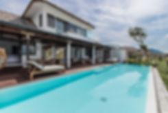 3 bedroom ocean view pool villa_06.jpg