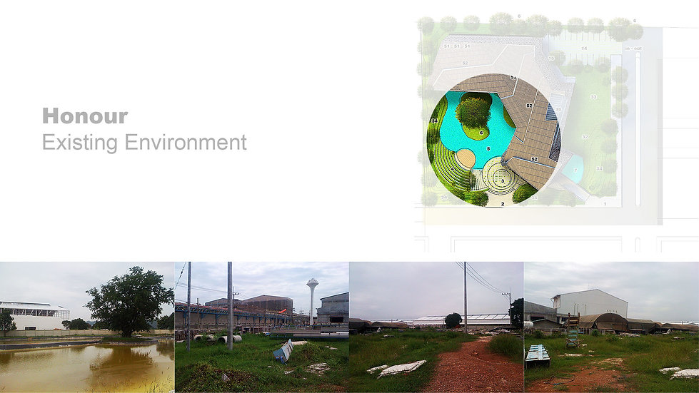 17_Honour Existing Environment.jpg