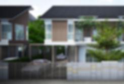 3_Duplex_hi-res.jpg