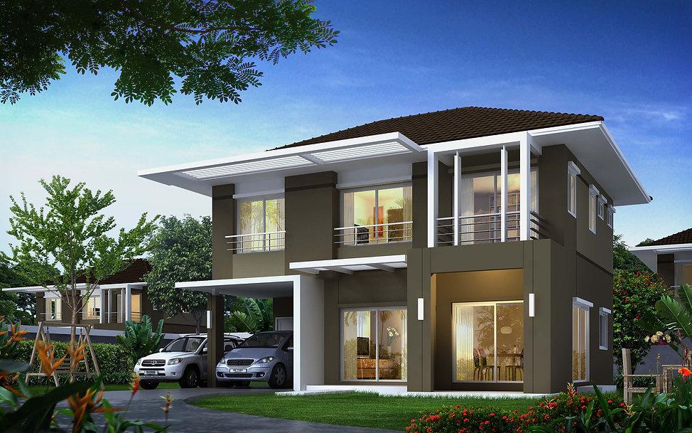 Baan Chiva_House2.jpg