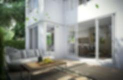 5_Duplex_hi-res.jpg