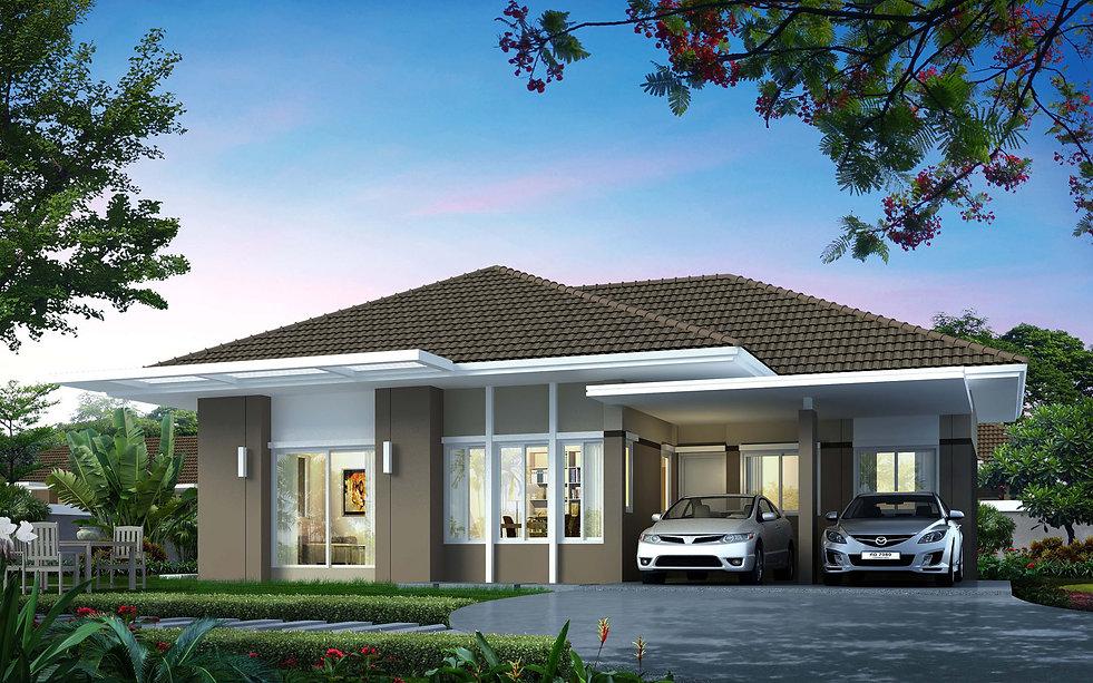 Baan Chiva_House1.jpg