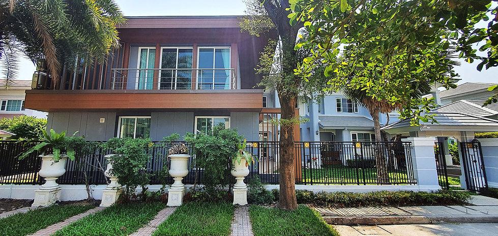 Rachot House07.jpg