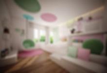 10_Bedroom 1.jpg