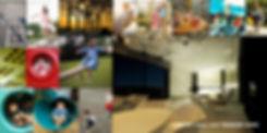 8_entry hall and teenage zone.jpg