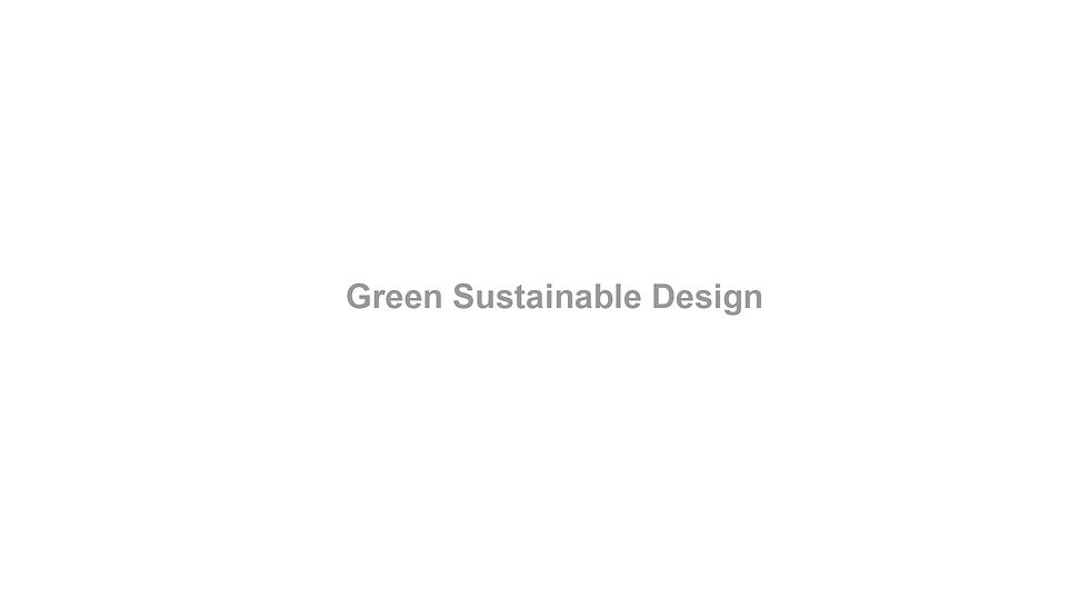 41_Green Sustainable Design.jpg